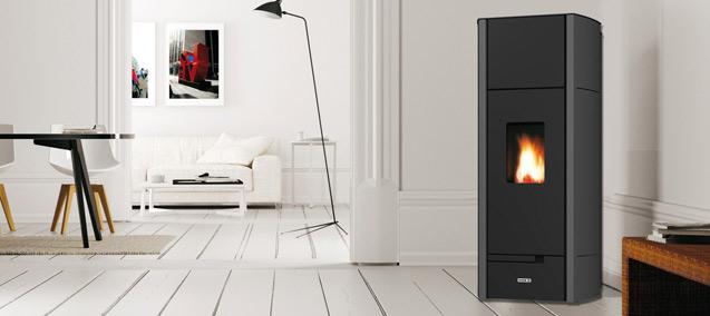 chauffage lequel choisir pour passer l 39 hiver au chaud guide artisan. Black Bedroom Furniture Sets. Home Design Ideas