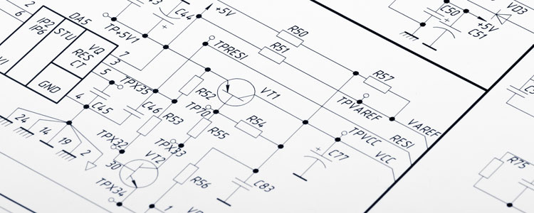 plan electrique salle de bain schema electrique chambre