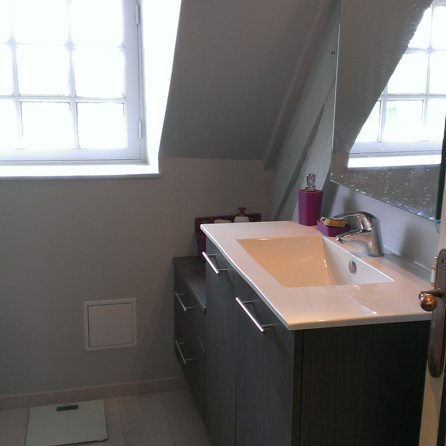 normes lectriques salle de bain galerie d 39 inspiration pour la meilleure salle de bains design. Black Bedroom Furniture Sets. Home Design Ideas